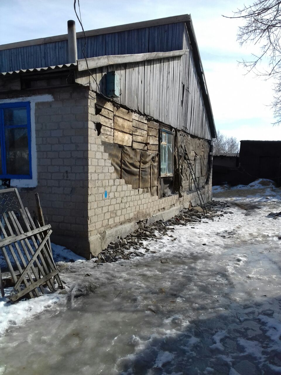 Broken-wall.jpeg (960×1280)